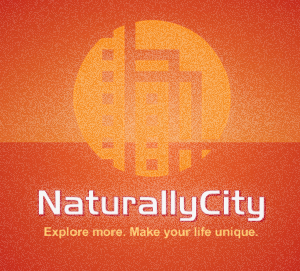 Jacksonville Information Center: Jacksonville Journal | NaturallyCity