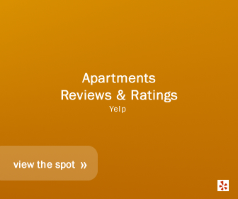 Reviews & Ratings, Top Apartments in Jacksonville